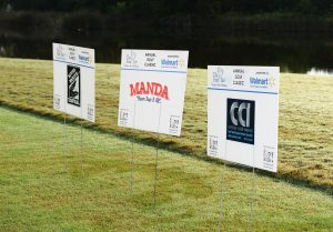 Golf Event Management - Your Golf Event