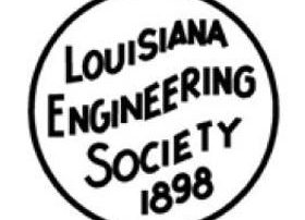 LA Engineering Society