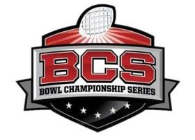 BCS Championship Golf Tournament