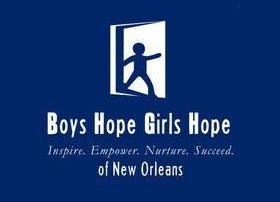 Boys Hope Girls Hope Golf Tournament