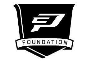 CP3 Foundation - Chris Paul Celebrity Golf Tournament